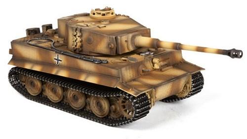 taigen tiger tank